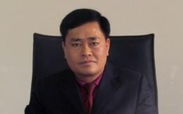 Lạng Sơn rà soát quy trình chấm thi THPT Quốc gia sau khi có thông tin nghi ngờ