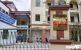 Gian lận chấm thi THPT Quốc gia 2018 ở Hà Giang: Đề nghị khởi tố vụ án