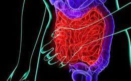Nam giới cần biết: Nguy cơ và dấu hiệu ung thư bàng quang
