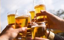 WHO: Hàng trăm nghìn người Việt tử vong, nhập viện vì rượu bia