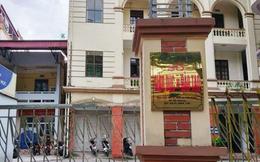 Vì sao 2 cán bộ thanh tra vắng mặt không xin phép trong buổi quét bài thi ở Hà Giang?