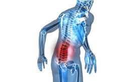 Bí quyết giúp bạn giảm đau lưng, vóc dáng khỏe đẹp chỉ trong 1 phút: Nên làm hàng ngày