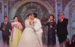 Phía Hari Won nói gì về thông tin sắp có con mà Trường Giang chia sẻ?