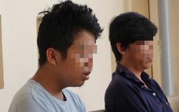 Đắk Lắk: Báo động tình trạng rối loạn tâm thần do nghiện game online