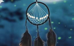 Muốn biết bản thân cần làm gì trong thời gian tới, hãy chọn một dreamcatcher mà bạn yêu thích nhất