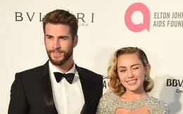 Bất đồng trong việc sinh con, cặp đôi ngôn tình Miley Cyrus và Liam Hemsworth bất ngờ hủy đám cưới?