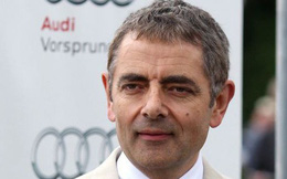 """Rộ tin đồn ngôi sao """"Mr. Bean"""" đột ngột qua đời gây xôn xao cộng đồng mạng"""