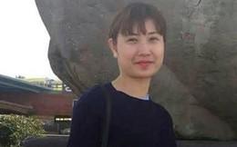 Vợ đang mang bầu 3 tháng xin ra ngoài đi dạo bỗng mất tích bí ẩn