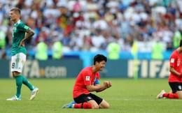 Tránh mất nghiệp cầu thủ, Son Heung-min xin Tottenham tham dự giải đấu có U23 Việt Nam