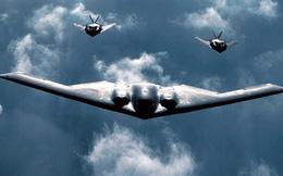 Mỹ tuyên bố thử thành công bom hạt nhân điều khiển