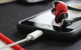 Tại sao iPhone thường có chất lượng âm thanh tốt hơn Android?