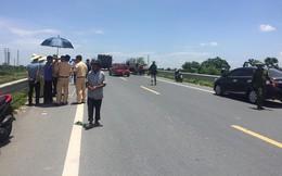 Công an kết luận chính thức vụ 2 nữ sinh tử vong ở Hưng Yên
