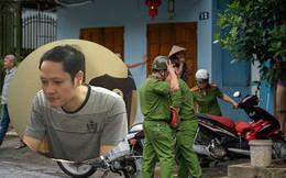 """Người dân ở Hà Giang: """"Trưa nay công an về nhà chúng tôi mới biết chú Lương bị bắt"""""""
