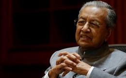 Nhà vua và Thủ tướng Malaysia bị IS dọa giết