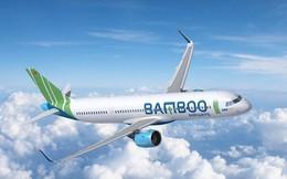 Bao giờ hãng hàng không của tỷ phú Trịnh Văn Quyết bán vé?