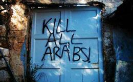 """Israel trở thành """"nhà nước Aparttheid"""" thứ hai trên thế giới?"""