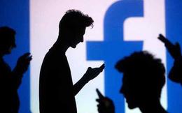 Facebook kiểm soát gắt gao tuổi tác người dùng, dưới 13 tuổi sẽ bị tạm khóa tài khoản