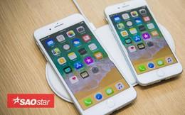 Không cần SIM ghép 'thần thánh', người dùng VN đang rỉ tai nhau cách hô biến iPhone lock thành quốc tế dễ dàng