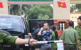 """Vụ gian lận điểm thi Hà Giang: Người thứ 2 sau ông Vũ Trọng Lương có vào """"tầm ngắm""""?"""