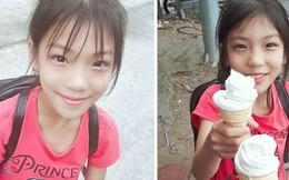 Nhật ký phượt Hải Dương - Hà Nội 3 ngày, 2 đêm chỉ với 0 đồng siêu dí dỏm của cô bé 7 tuổi