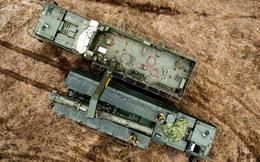 NATO không thể chống lại thứ vũ khí nào của Nga?