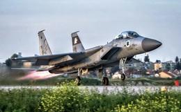 Israel diệt gần 100 máy bay Syria trong một trận chiến: Chủ quan khinh địch phải trả giá