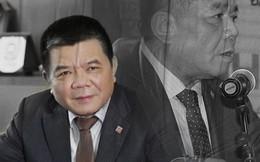 Ngày 24/7 xét xử Trầm Bê, Phạm Công Danh: Ông Trần Bắc Hà có đến tòa?