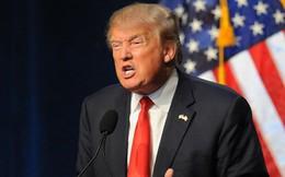 TT Trump giận dữ cảnh báo Iran về hậu quả chưa từng có nếu đe dọa Mỹ