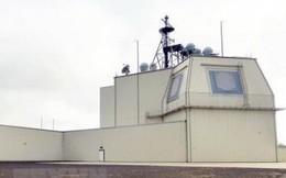 Nhật Bản: Chi phí triển khai tên lửa Aegis có thể lên tới 3,6 tỷ USD