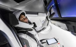 7 lần Elon Musk vào vai người hùng, một tay dẹp loạn những vấn đề nhức nhối của nhân loại