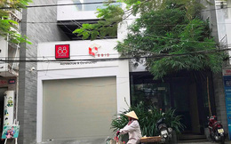 Khối tài sản bị phong toả của 2 cựu chủ tịch Đà Nẵng