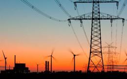 Dự kiến mua 1.000 MW điện Trung Quốc từ 2019