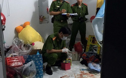 Trộm đột nhập, thấy chủ nhà còn thức, chém nạn nhân gục tại chỗ