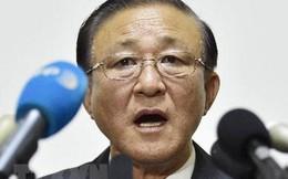 Một số đại sứ của Triều Tiên đột nhiên có mặt ở sân bay Bắc Kinh