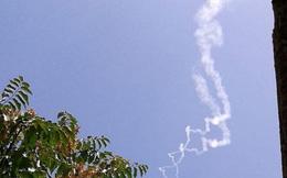 """Israel: """"Chúng tôi chắc chắn bắn hạ chiến cơ của Syria, không phải của Nga"""""""