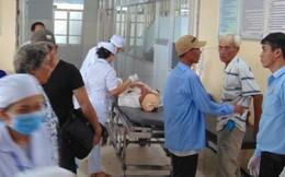 Thêm 2 nạn nhân tử vong trong vụ truy sát nhiều người tại Bạc Liêu
