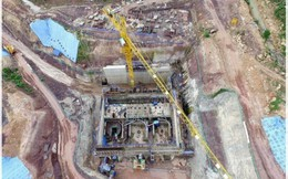 Thảm họa vỡ đập thuỷ điện ở Lào: Nhà thầu phụ Việt Nam tham gia dự án nói gì?