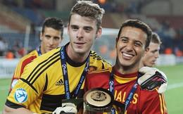 """""""Ông trùm"""" Bayern đặt dấu chấm hết cho thương vụ đầy tham vọng của Mourinho"""