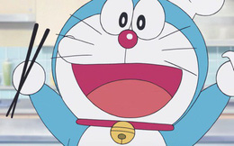 Công nghệ tay Doraemon tròn ủn mà biết cầm nắm mọi vật đã xuất hiện từ 8 năm trước?