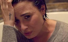 Những năm tháng Demi Lovato nghiện ngập và chống chọi với bệnh tâm lý qua lời kể của chính mẹ cô