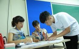 Nhiều thí sinh ở Sơn La bị nhập nhầm điểm thi môn Ngữ Văn