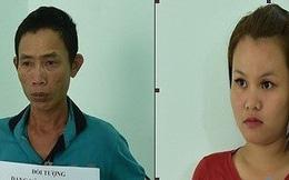 Nghi án bố 'chuyển' con đẻ sang Trung Quốc, lấy 10 triệu đồng