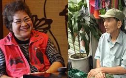 Cả đời hết mình với nghệ thuật nhưng khi già, những sao Việt này lại chịu cảnh nghèo khó và bệnh tật