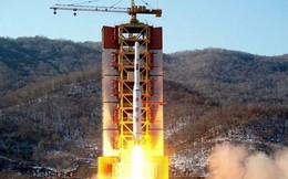 Đằng sau việc Triều Tiên phá bỏ Trung tâm phóng vệ tinh Sohae