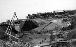 TT Putin chỉ thị xây cầu dài nhất thế giới, quyết hoàn thành dự án còn dang dở thời Stalin