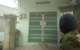 Nghi án bé gái 11 tuổi bị ông nội đe dọa, cưỡng hiếp nhiều lần ở Sài Gòn