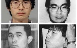 Nhật Bản treo cổ 6 thành viên giáo phái tấn công tàu điện ngầm bằng khí độc