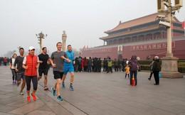 Facebook bị rút giấy phép tại Trung Quốc chỉ 1 ngày sau khi... được cấp