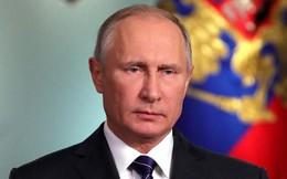 Tổng thống Putin yêu cầu phóng viên Mỹ phải xem video về vũ khí mới của Nga thật kỹ
