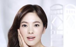 """Liên tục bị tra hỏi về Song Joong Ki và tin ly hôn, Song Hye Kyo đã có phản ứng """"cực gắt"""" thế này"""